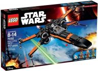 Click to enlarge image 5_lego-_xwing.jpg
