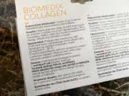 Click to enlarge image Biomedix Collagen slozeni.jpg