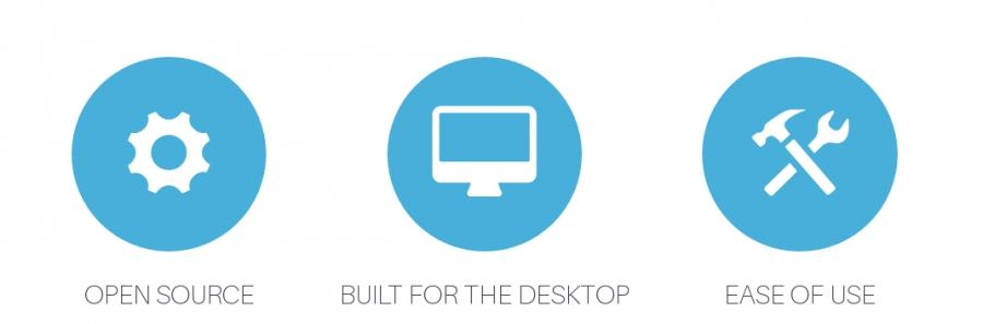 Solus - Linux desktop pro pokročilé